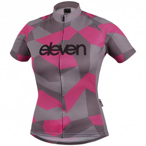 Cycling jersey Bee F31 Lady
