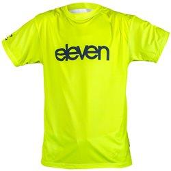 tekaška majica John Micro ELEVEN F11