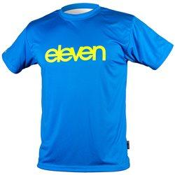 tekaška majica John Micro ELEVEN F2925