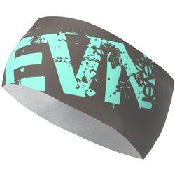 Trak ELEVEN HB Dolomiti EVN Aqua