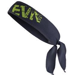 Headband light EVN Grey