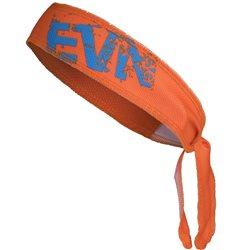 Headband light EVN Orange