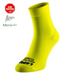 Compression socks  Strada Giallo