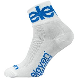 Socks HOWA Two White/Blue