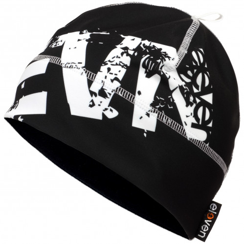 Cap MATTY EVN Black