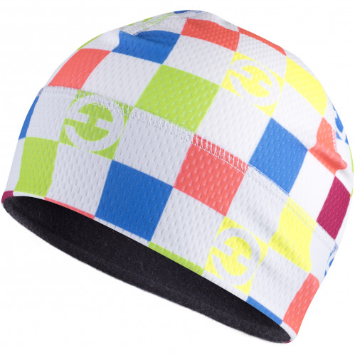 Cap ERIC Cube Color