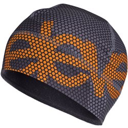 Cap MATTY BEE Orange