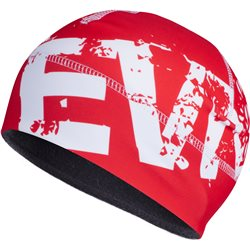 Cap MATTY EVN Red