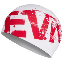 Cap MATTY EVN White