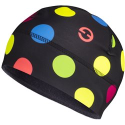 Kapa MATTY Dots Color Black
