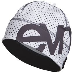 Cap ELEVEN MATTY Shape White