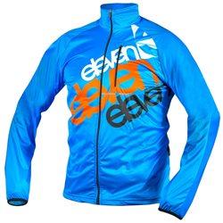 Ski jacket Berg F30