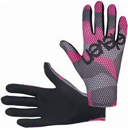 Running gloves ELEVEN BEE F32