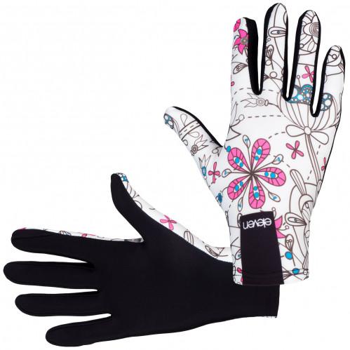 Running gloves ELEVEN Retro 29
