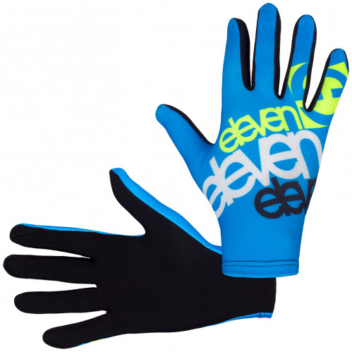Running gloves ELEVEN F2925
