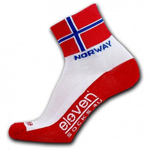 Nogavice HOWA Norway