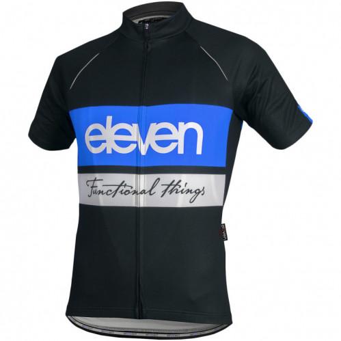 kolesarski dres  Eleven New Horizontal F2925
