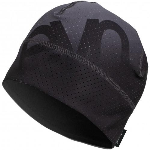 Kapa Air Gradient Black