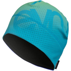 Kapa Air Gradient Blue