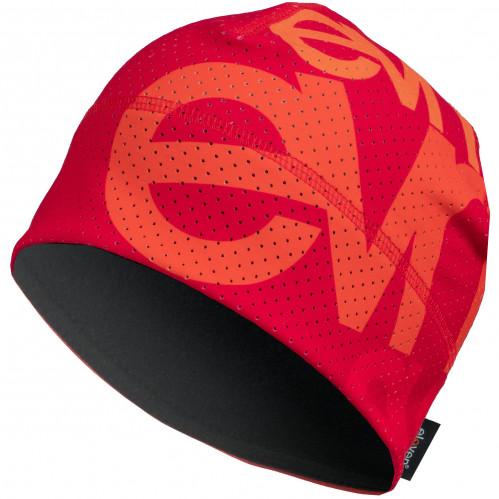 Kapa ELEVEN Air Team EVN Red