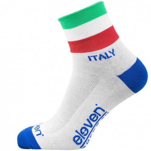 nogavice HOWA ITALY