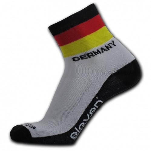 nogavice HOWA GERMANY
