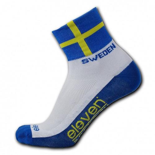 nogavice HOWA SWEDEN
