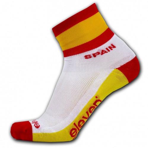 nogavice HOWA SPAIN