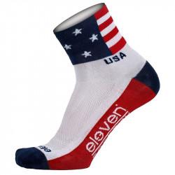 nogavice HOWA USA
