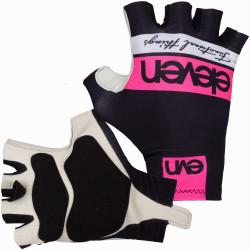 Kolesarske rokavice ELEVEN Horizontal F160