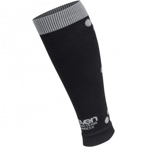 Kompresijski nogavčki Jervi Black