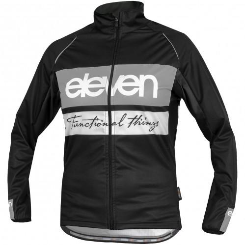 Kolesarska jakna Eleven Combi Light Horizont