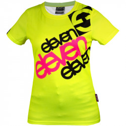 Tekaška majica Eleven TEAM ANNIKA TORINO F11