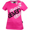 Tekaška majica Eleven TEAM ANNIKA TORINO F32