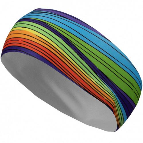 Trak Summer Rainbow