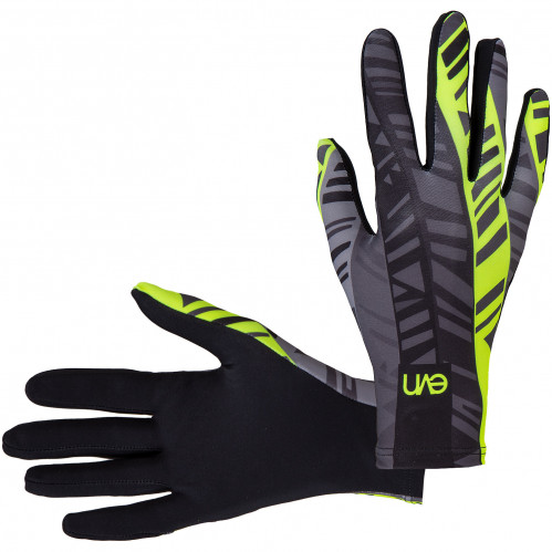 Tekaške rokavice ELEVEN Pass F11