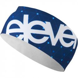 Trak ELEVEN HB Dolomiti Tri Blue