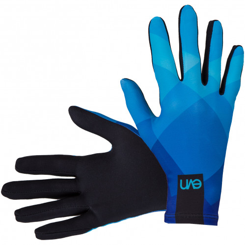 Tekaške rokavice ELEVEN Top 1