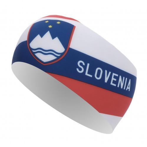 Trak ELEVEN HB Dolomiti Slovenija