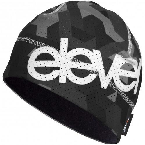 Kapa ELEVEN Air Vertical Black