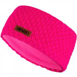 Trak pleteni Eleven Pink