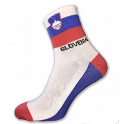 Compression socks Báječné ženy v běhu 2