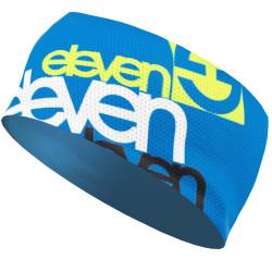 Headband HB Silver Eleven F2925