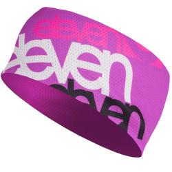 Headband HB Silver Eleven F35