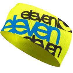 Headband HB  Silver F11 Blue