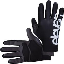 Kolesarske rokavice ELEVEN Long BW