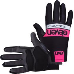 Kolesarske rokavice ELEVEN Long Horizontal F160