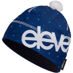 Kapa Eleven Sven Tri Blue