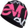 Kapa Air EVN Pink