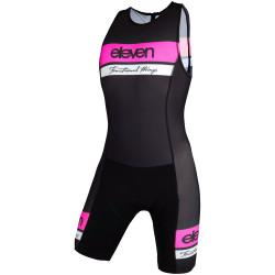 Triatlonski dres Eleven Tracy Hor F160